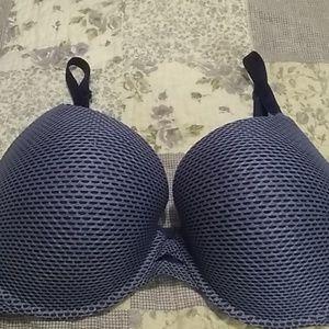Victoria's Secret 36DD Bra